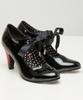 Dusk Til Dawn Tie Shoes