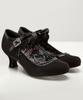 Until Dawn Vintage Shoes