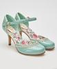 Louises Favourite Shoes
