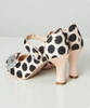 Evelyn Couture Shoes