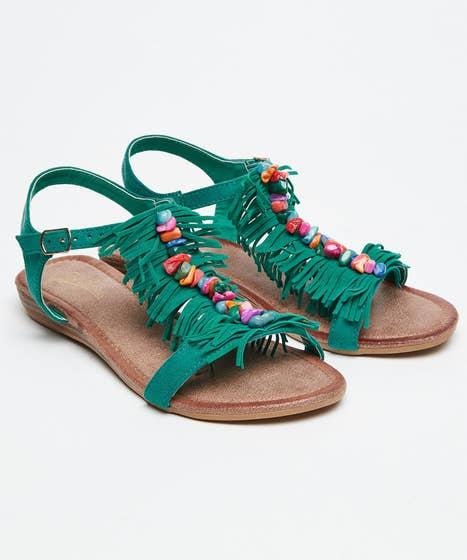 Castaway Sandals
