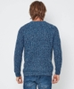 Remarkable Rib Knit