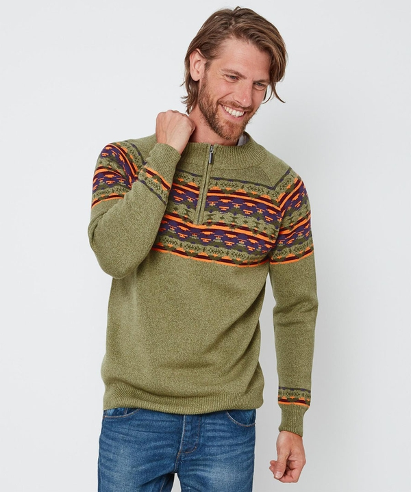 Easy As Knit
