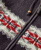 Wonderful Wool Knit