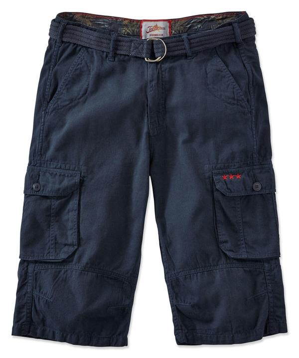 Azores Shorts