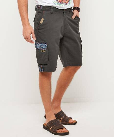Customised Shorts