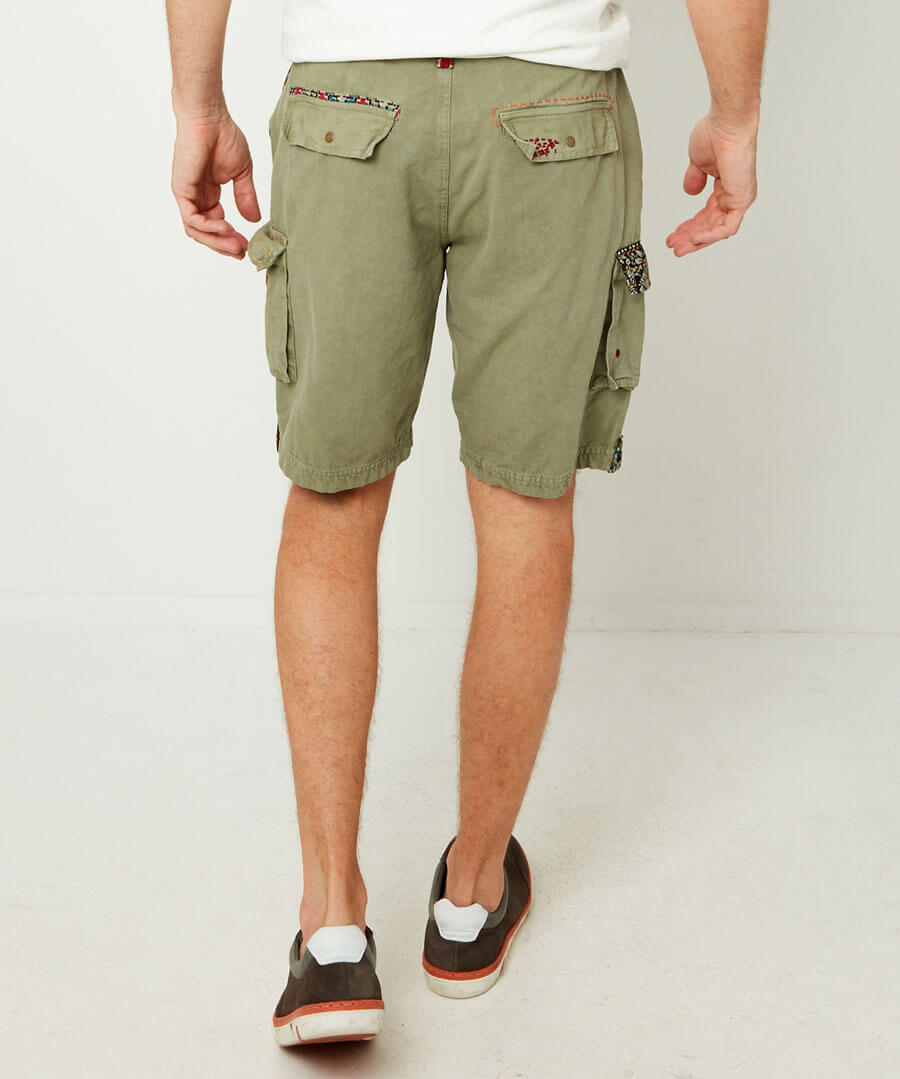 Happy Days Shorts