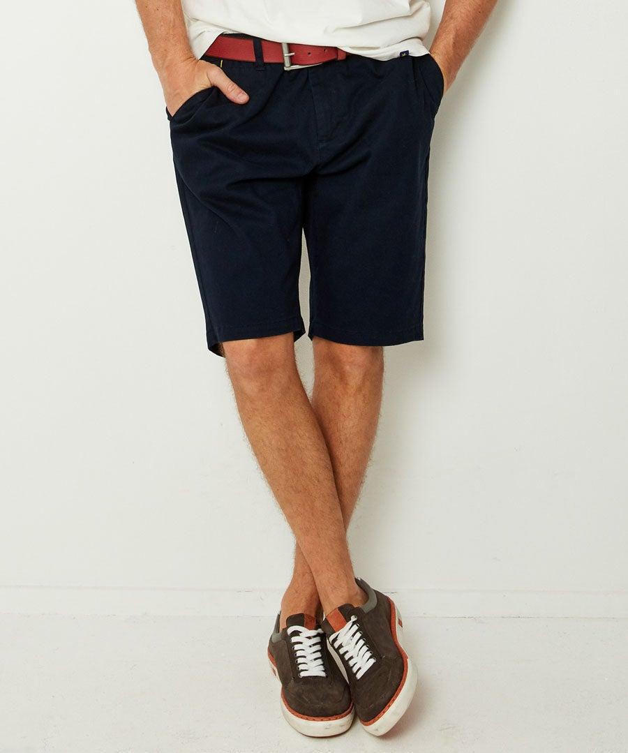Style Up Summer Shorts