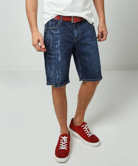 Style It Up Shorts