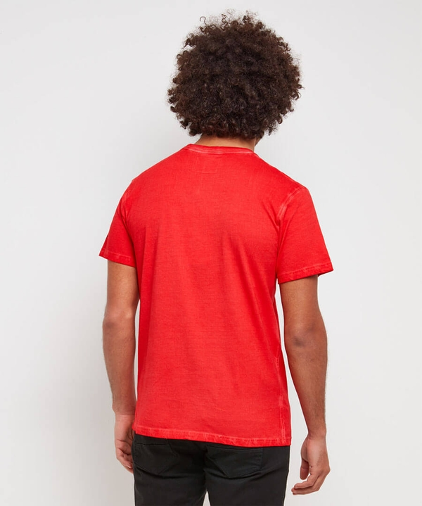 Bare Knuckles T-Shirt