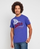 Hit The Gas T-Shirt
