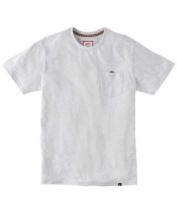 Better Than Basic T-Shirt
