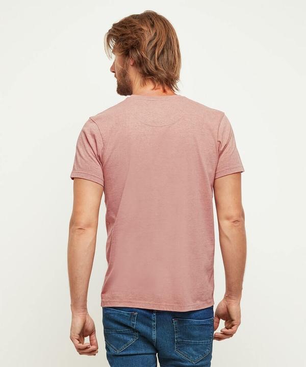 Indy Star T-Shirt