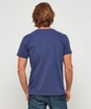 Hastey T-Shirt