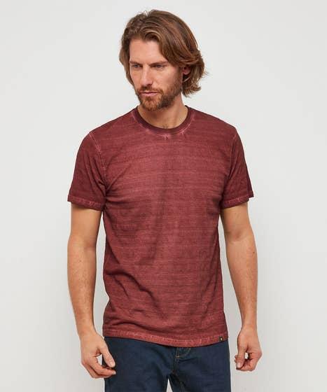 Oil Up T-Shirt