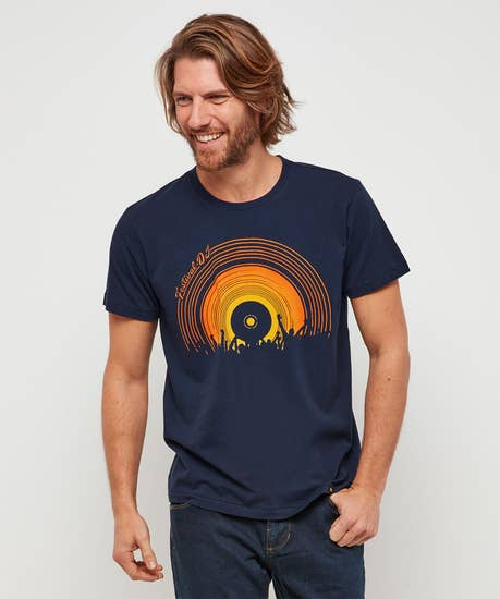 Great Times T-Shirt
