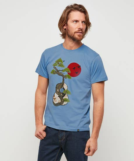 Meet Me In Paradise T-Shirt