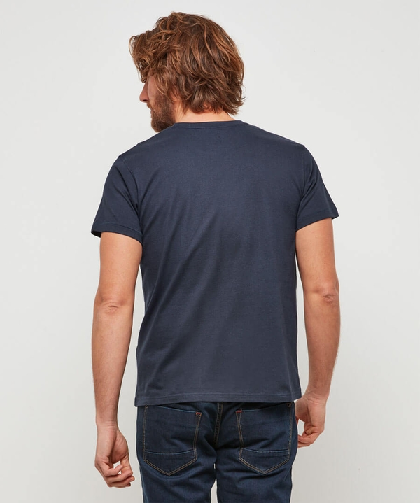 Build A Classic Tee