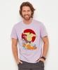 Sumo Surf T-Shirt