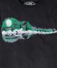 Reflect Guitar T-Shirt
