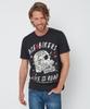 Ace Bikers T-Shirt