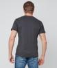 Hot Sounds T-Shirt