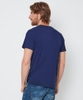 Sensational Stag T-Shirt