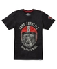 Hard Throttle T-Shirt