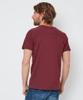 Joes Barber T-Shirt