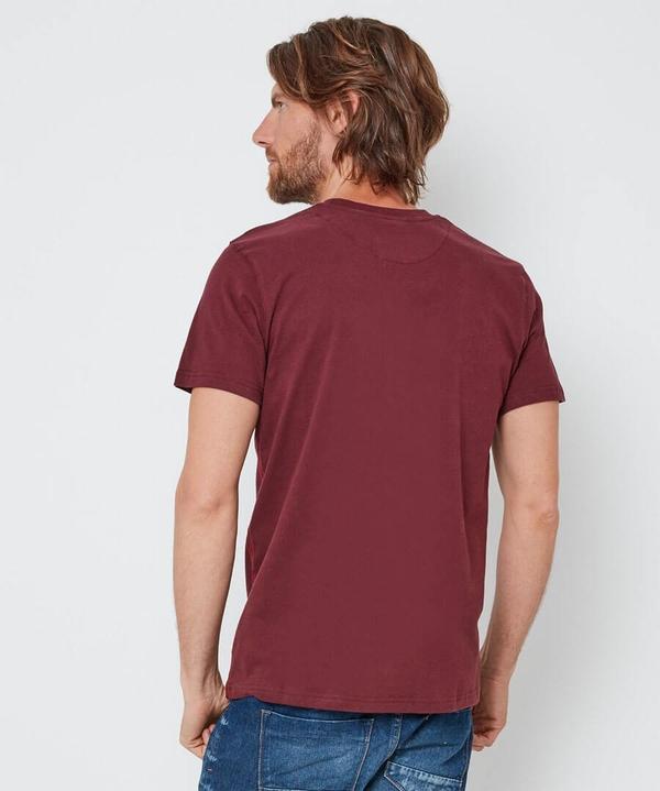 Joe's Barber T-Shirt