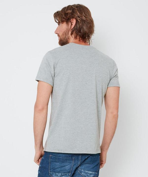 Rockin' Bear T-Shirt