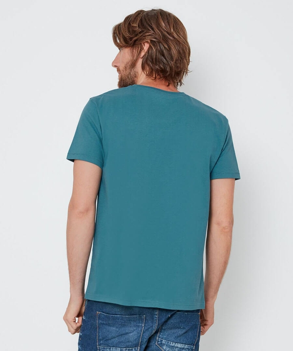 Adventure Sounds T-Shirt