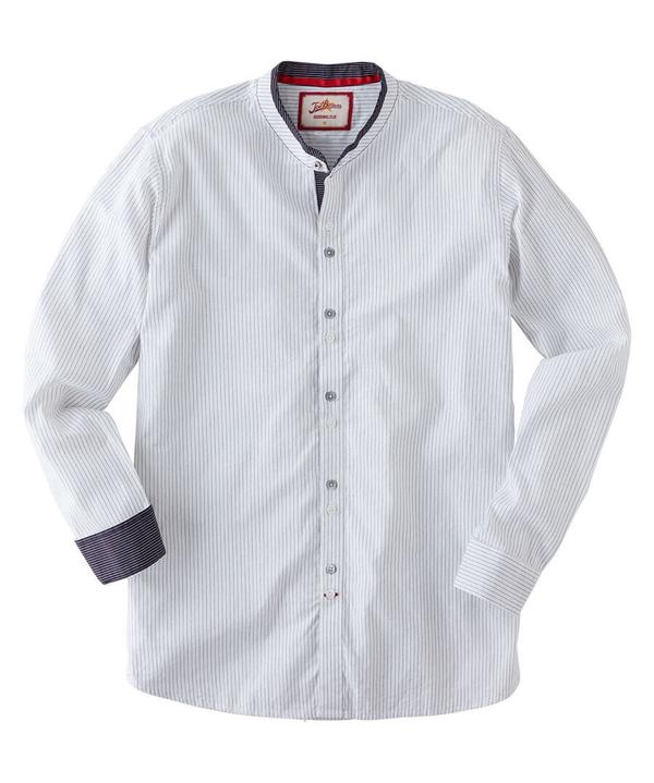 Go Getter Grandad Shirt