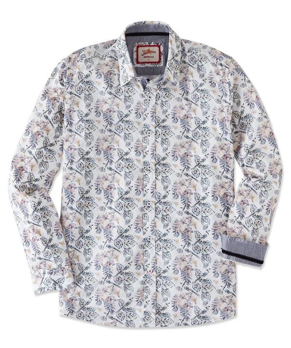Delightfully Dapper Shirt