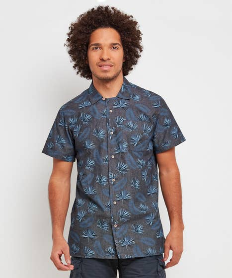Heading Into Summer Shirt