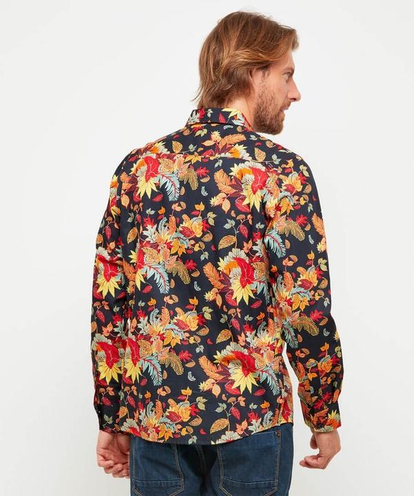 Amazing Autumn Shirt