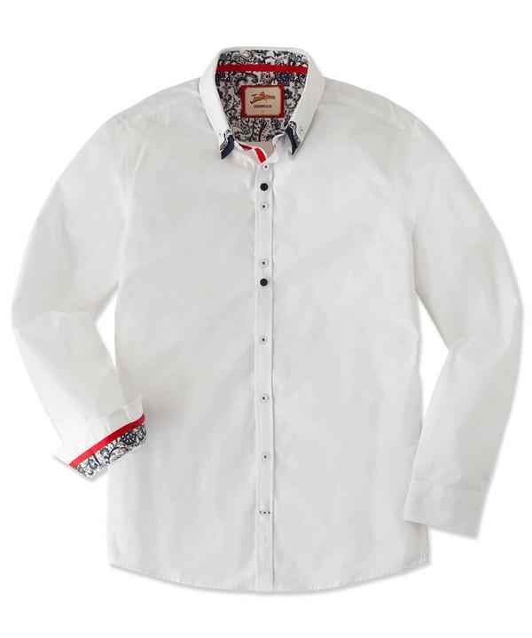 Triple The Fun Shirt