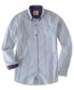Superb Stripe Shirt