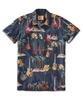 Totally Tropical Shirt