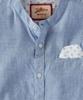 Cool Classic Grandad Shirt