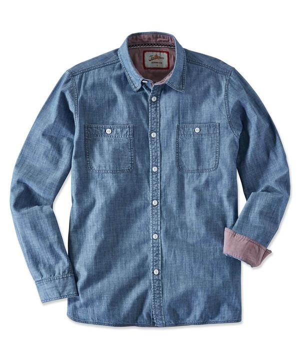 Got It All Shirt