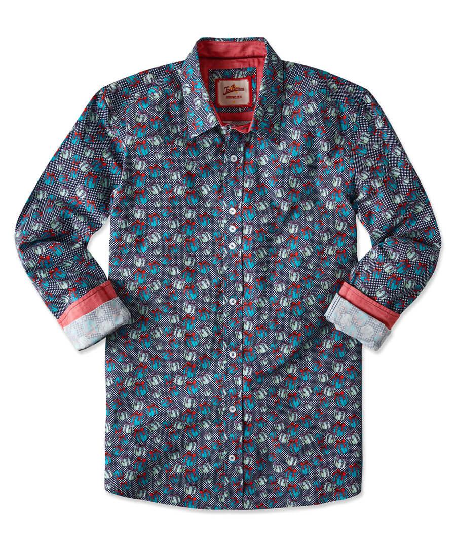 Pop Presents Shirt