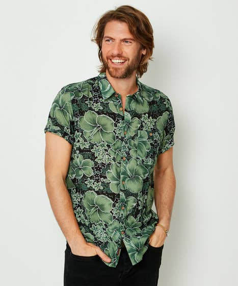 Very Vintage Shirt