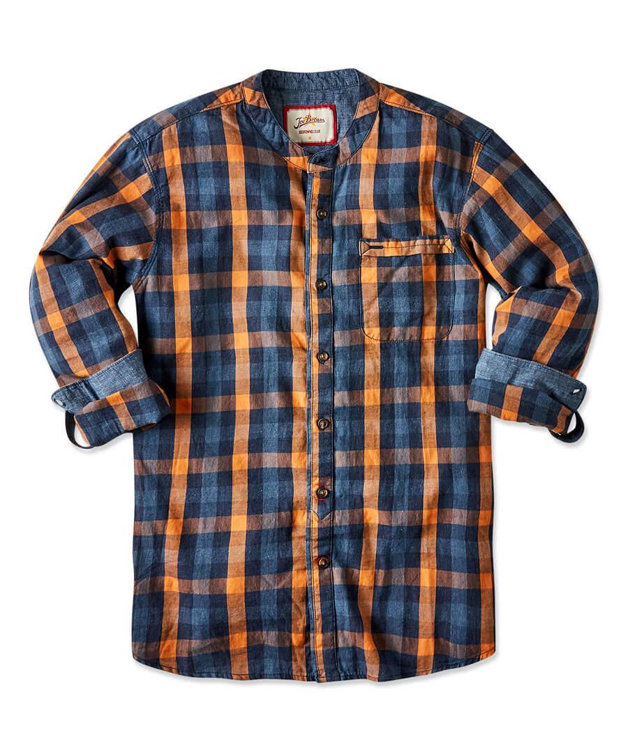 Check Me Out Grandad Shirt