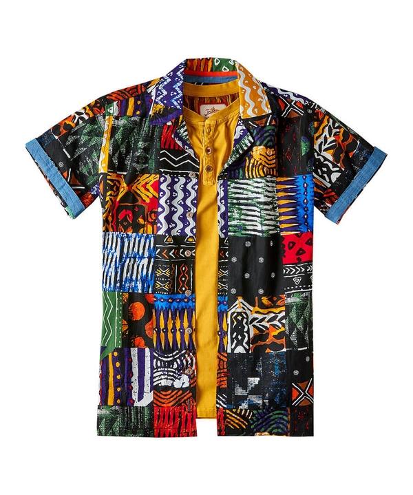 Got The Groove Shirt