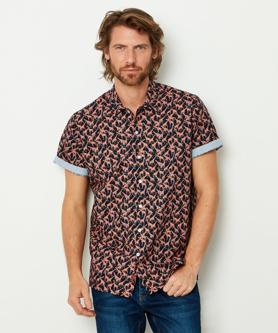 One For The Summer Shirt
