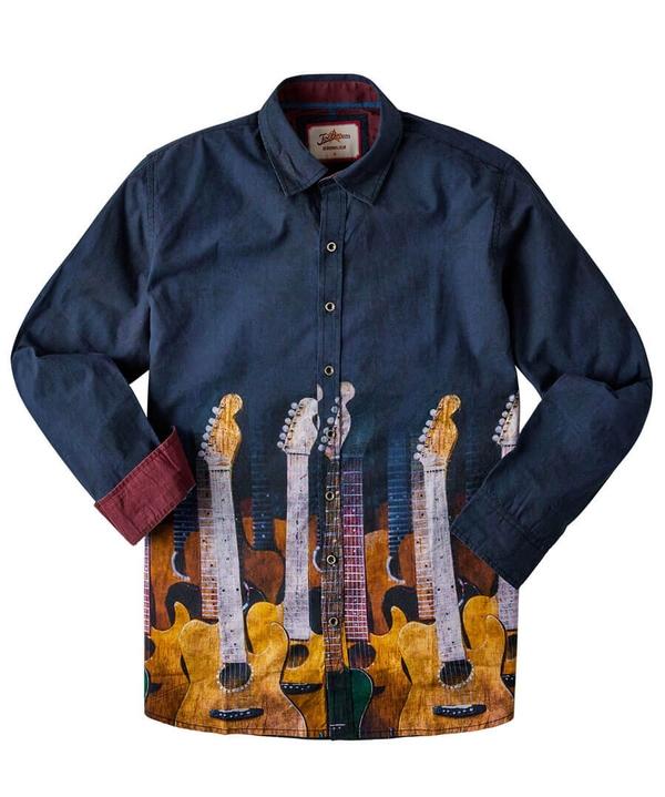 In Tune Shirt