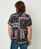 Ful Throttle Shirt