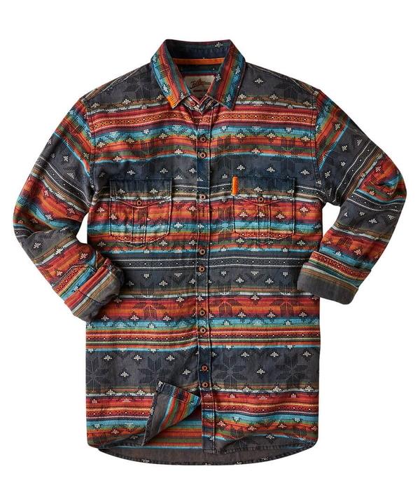 Full Of Adventure Shirt