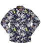 Beautiful Bird Shirt